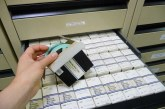 FamilySearch To End Microfilm Distribution