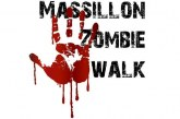 Local Zombie Walk Origins – Massillon, OH