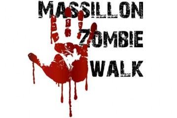 Local Zombie Walk Origins – Massillon, OH