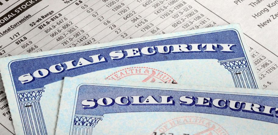 SSDI Limited Access Changes