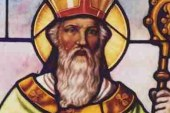 A Brief History of Saint Patrick